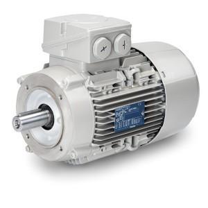 motor el233ctrico trif225sico 018kw 1500 rpm 230400v 50hz