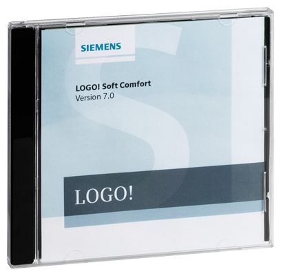 siemens software upgrade a v7 logo soft comfort v 70