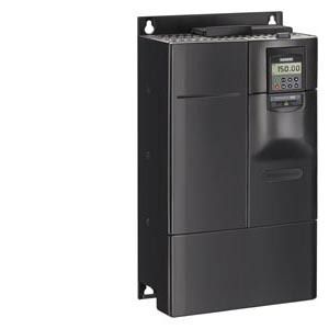 MICROMASTER 440 3AC 240V 15KW