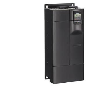MICROMASTER 440 3AC 240V 22KW