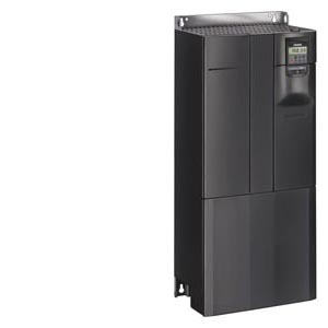 MICROMASTER 440 3AC 380V 55KW
