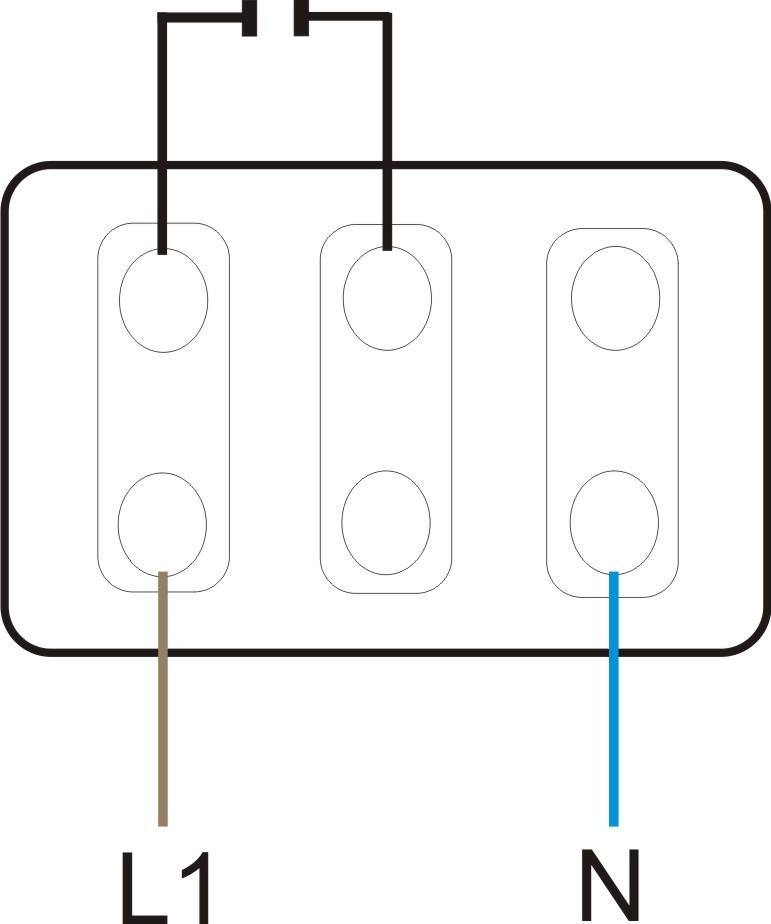 Motor Trifásico A Monofásico Calculo De Condensador